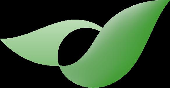 therapeutischer tischbesuch fuehlschnur